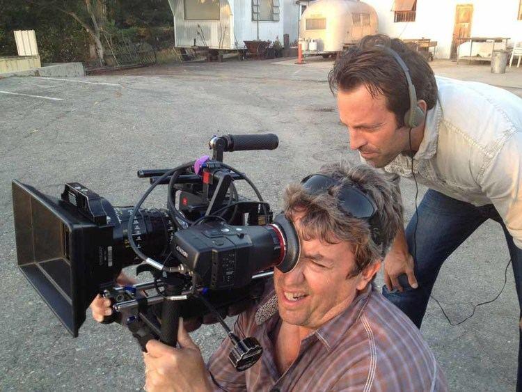 Shane Hurlbut Film School Online Top 10 Hurlblog Posts of 2013