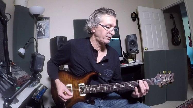 Shane Simpson (musician) Shane Simpson Add Jazz Series Part 01 Basic Blues Boxes YouTube