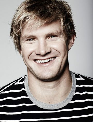 Shane Watson Pictures of Australias top cricketer