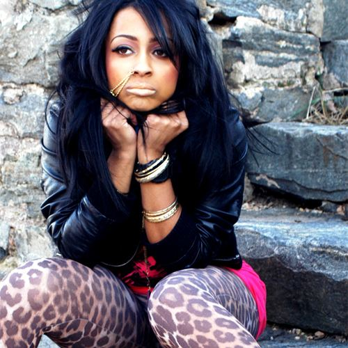 Shanell New Music Shanell How To Love Lil Wayne Cover