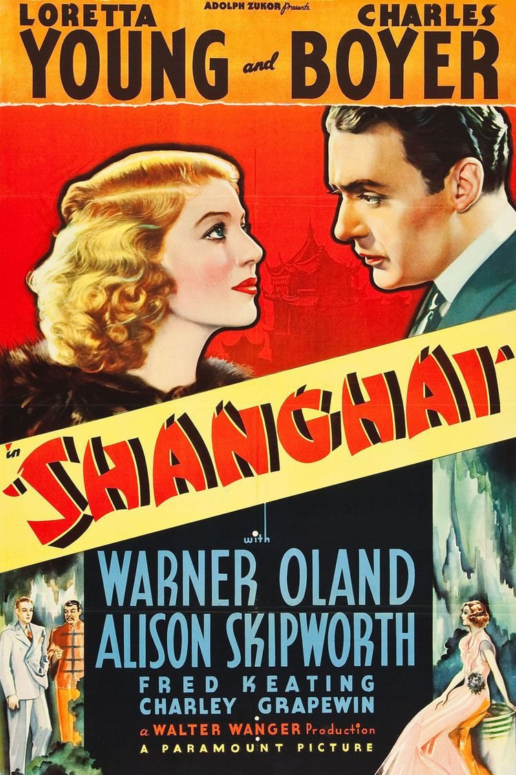 Shanghai (1935 film) wwwgstaticcomtvthumbmovieposters7649p7649p