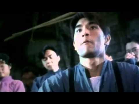 Shanghai Affairs Shanghai Affairs 1998 Full Movie YouTube