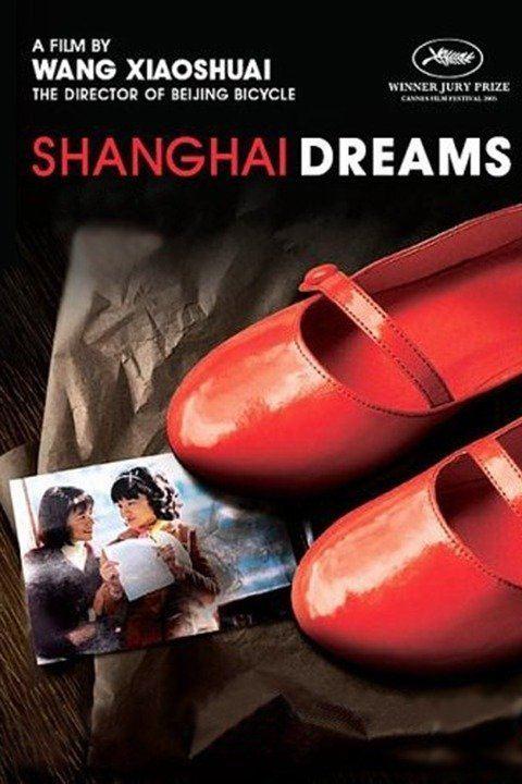Shanghai Dreams wwwgstaticcomtvthumbdvdboxart170095p170095