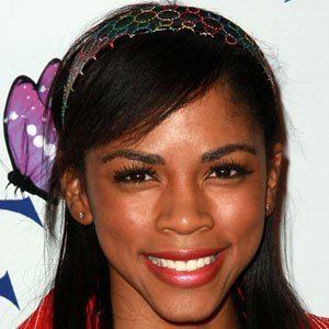 Shanica Knowles Shanica Knowles Bio Facts Family Famous Birthdays