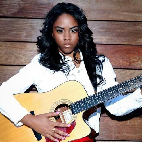 Shanica Knowles Shanica Knowles New Songs amp Albums DJBooth