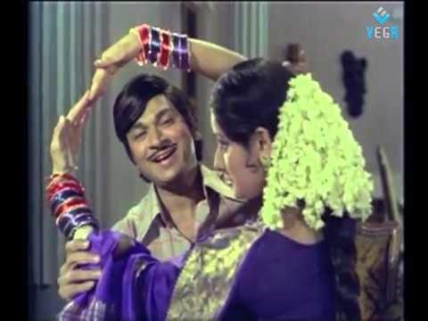 Shankar Guru (1978 film) Shankar Guru Movie Part 01 RajkumarJayamala YouTube