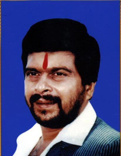 Shankar Nag Shankar Nag Alchetron The Free Social Encyclopedia