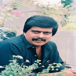 Shankar Nag Shankar Nag Android Apps on Google Play