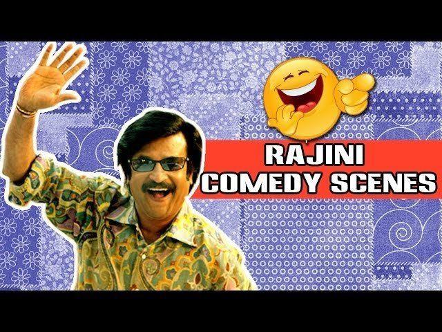 Shankar Salim Simon movie scenes 07 31 Rajnikanth Comedy 37 Tamil Movie Superhit Comedy Scenes