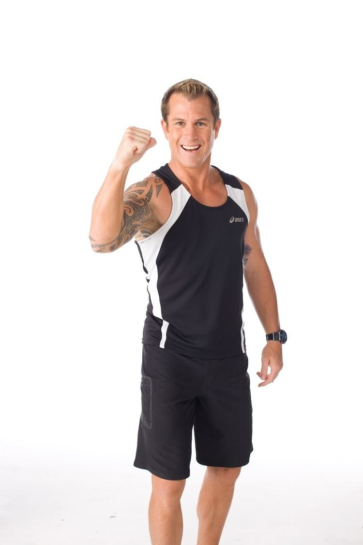 Shannan Ponton Tork39s Dad blog My Weight Loss Challenge plus a The