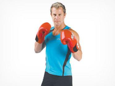 Shannan Ponton Shannon Ponton39s workout bodysoul