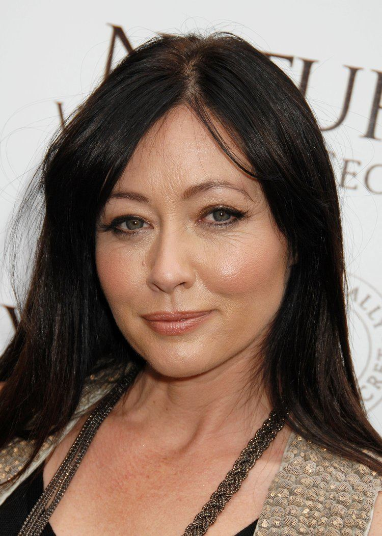 Shannen Doherty Images shannen doherty age page 5