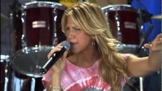 Shannon Brown (singer) iytimgcomviEW1OIvbMMMQmqdefaultjpg