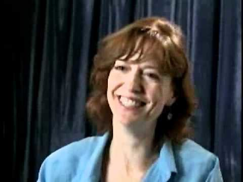 Shannon Cochran Shannon Cochran Interview Part 1 YouTube