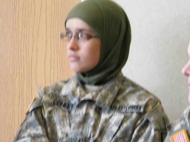 Shannon Conley Shannon Conley Arvada teen who tried to join ISIS to wage
