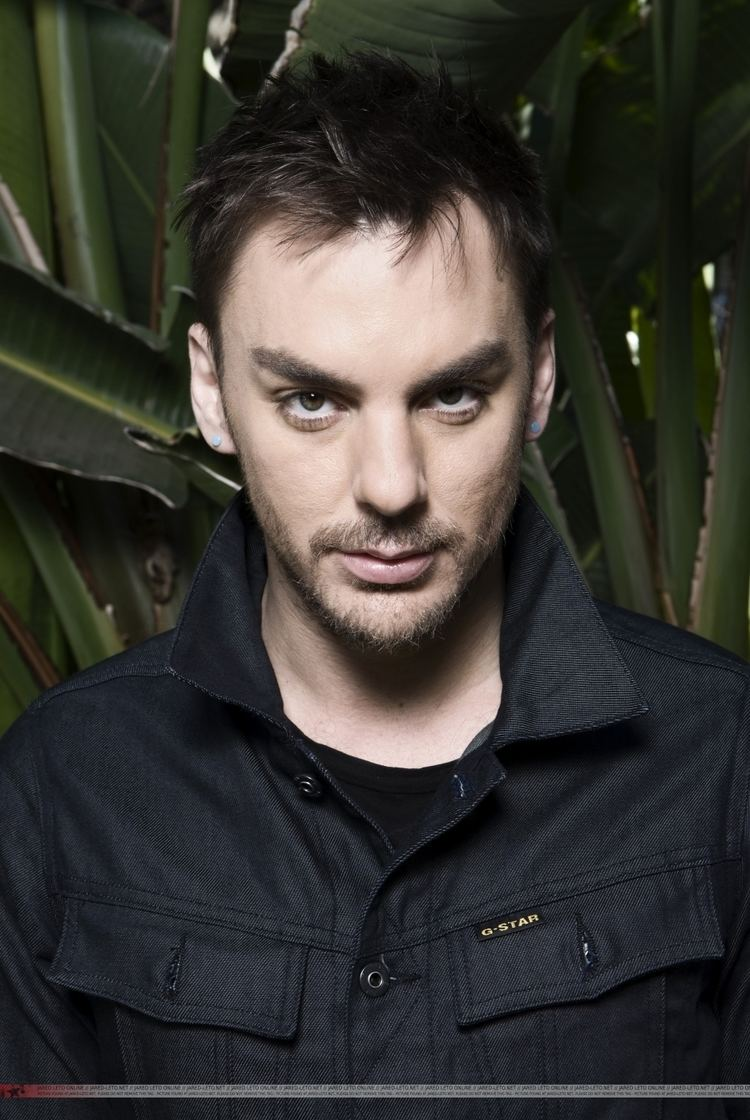 Shannon Leto Shannon Leto profile Famous people photo catalog