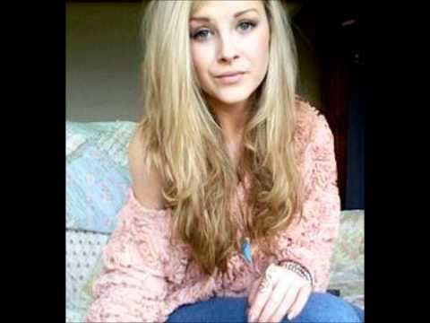 Shannon Saunders Shannon Saunders Lost Beauty acoustic YouTube