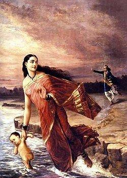 Shantanu httpsuploadwikimediaorgwikipediacommonsthu