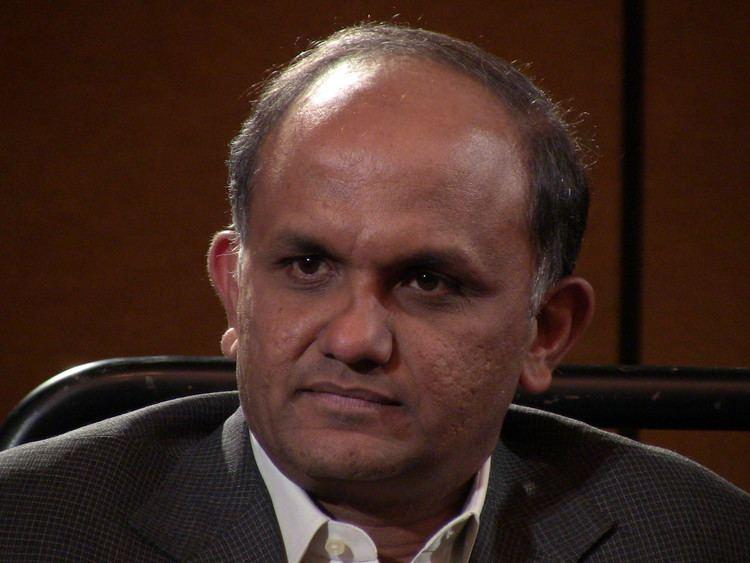 Shantanu Narayen httpsuploadwikimediaorgwikipediacommons77