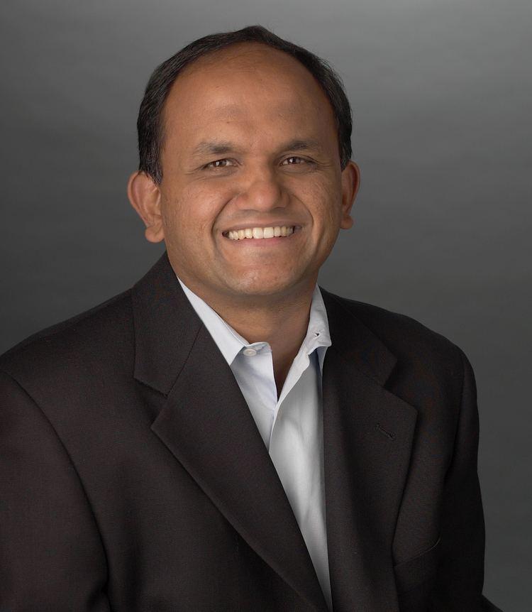 Shantanu Narayen Adobe CEO and Disney Interactive Media Group CTO Featured