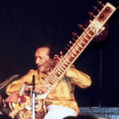 Shantham movie scenes Ravi Shankar 1988 photograph composed the soundtrack for the film