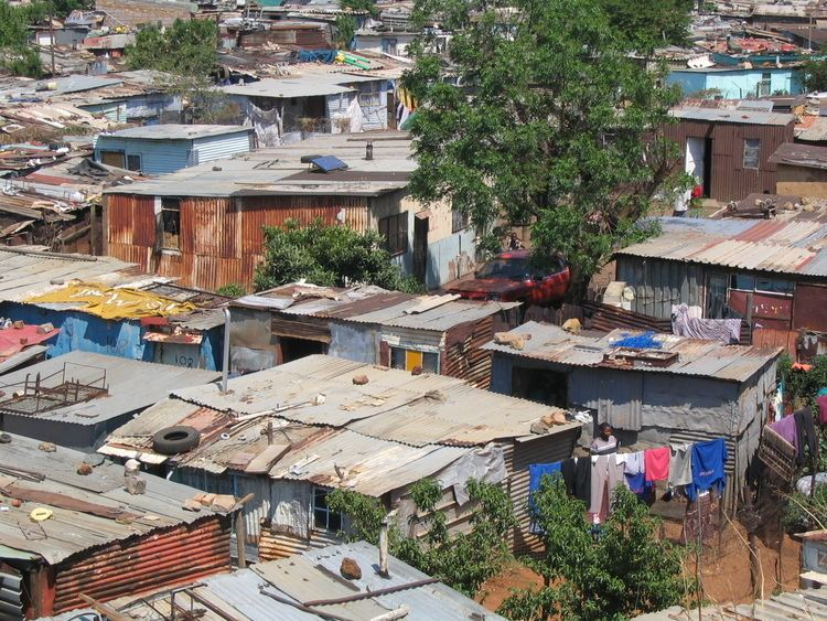 Shanty town Shanty town Wikipedia