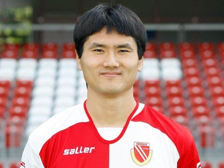 Shao Jiayi Jiayi Shao MSV Duisburg Player Profile Sky Sports