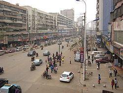Shaoyang httpsuploadwikimediaorgwikipediacommonsthu