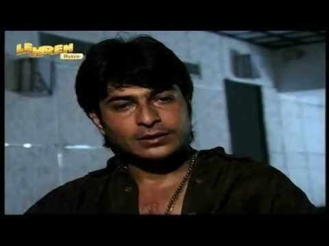 Sharad Kapoor Sharad Kapoor On Mahesh Bhatt YouTube