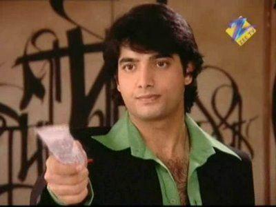Sharad Malhotra Sharad Malhotra Biography Profile and Photos My Indian Television
