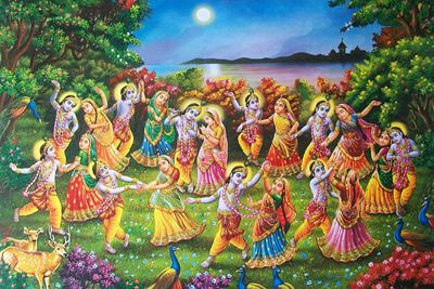 Sharad Purnima 2016 Sharad Purnima Sharad Poonam date and time for Ujjain Madhya