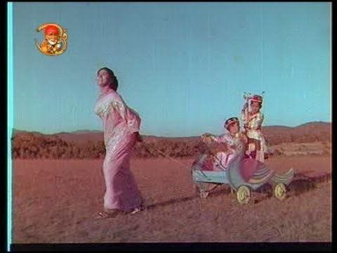 Sharapanjara Sandesha Mega Sandesha Sharapanjara YouTube