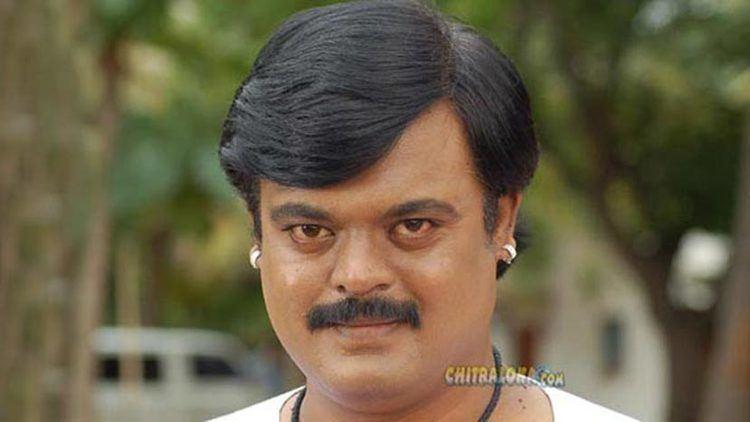 Sharath Lohitashwa sharath lohitashwa chitralokacom Kannada Movie News