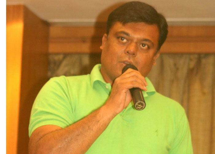 Sharath Lohitashwa Sharath Lohitashwa Kannada Movies Actor Supporting Actor Images