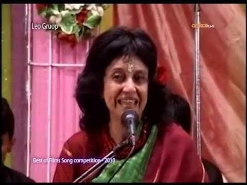 Sharda Rajan Iyengar Alchetron The Free Social Encyclopedia