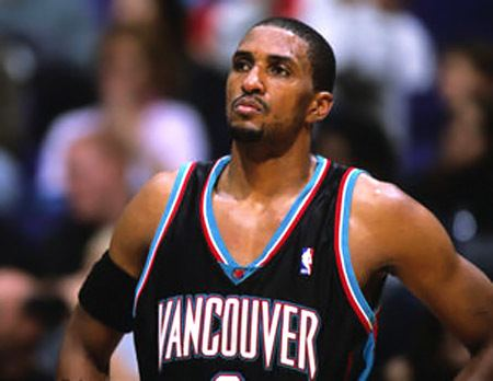 Shareef Abdur-Rahim Shareef AbdurRahim named GM of Sacramento Kings39 DLeague