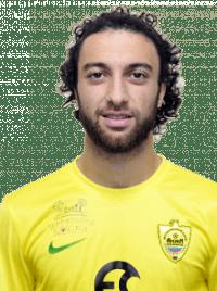 Sharif Mukhammad wwwfootballtopcomsitesdefaultfilesstylespla
