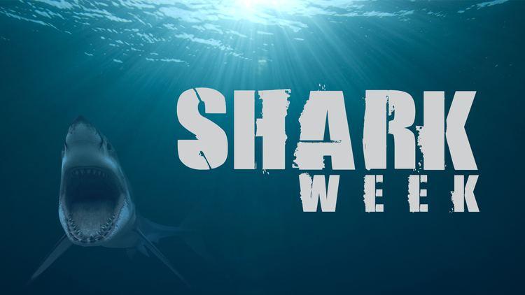 Shark Week shark week Todays Best Mix