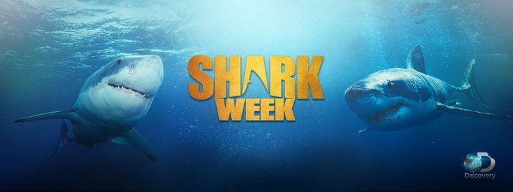 Shark Week Shark Week Discovery Communications Inc