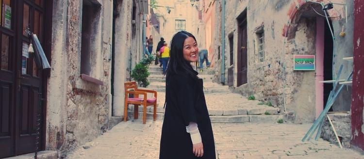 Sharlene Chiu SHARLENE CHIU