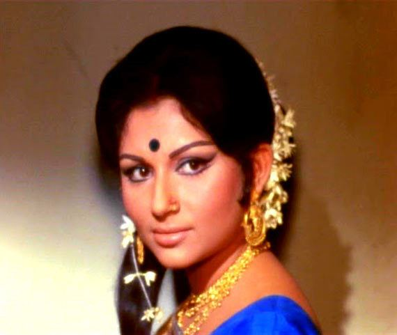 Sharmila Tagore Sharmila Tagore birthday special Unknown facts and rare