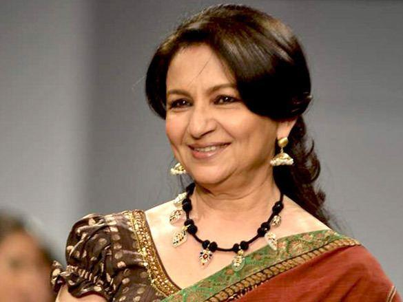 Sharmila Tagore httpsuploadwikimediaorgwikipediacommonsff