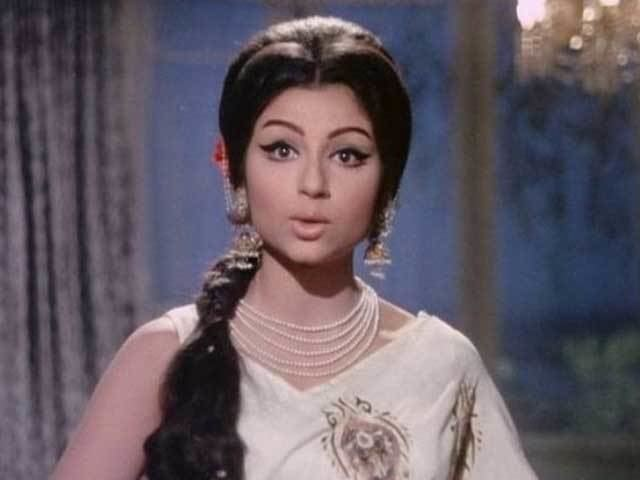Sharmila Tagore Sharmila Tagore Latest Sharmila Tagore News Photos Videos