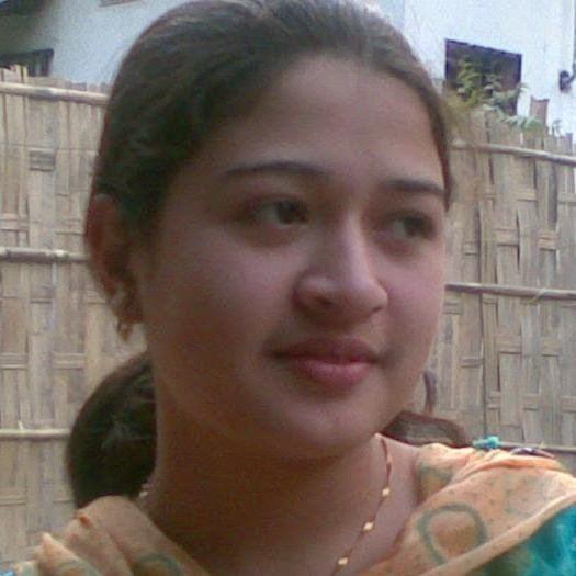 Sharmin Sultana Rima Sharmin Sultana Rima Sharminbd13 Twitter