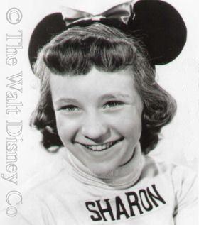 Sharon Baird Sharon Baird Net Worth 2016 Update Short bio age height weight