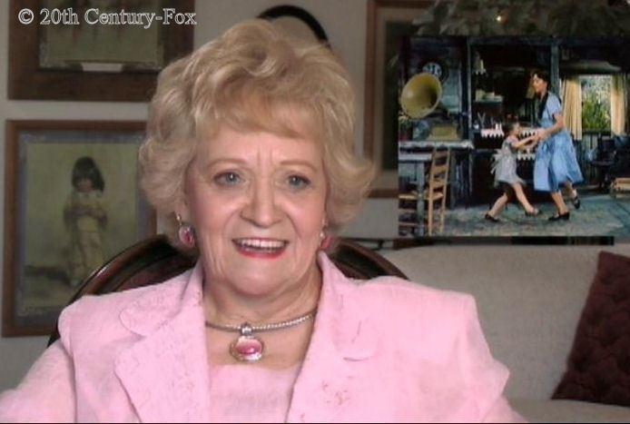 Sharon Baird Mickey Mouse Club Cast Sharon Baird