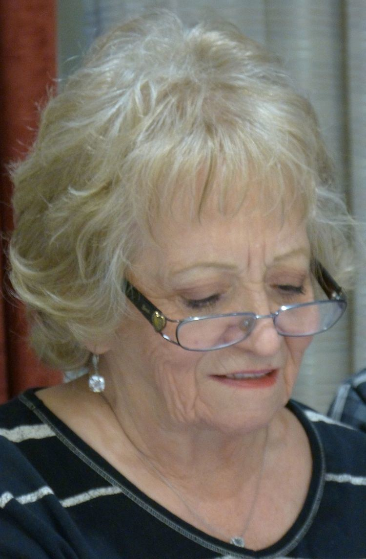 Sharon Baird Sharon Baird Wikipedia