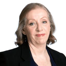 Sharon Begley httpswwwstatnewscomwpcontentuploads20160