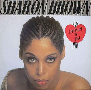 Sharon Brown (singer) httpsuploadwikimediaorgwikipediaen00a12