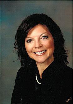 Sharon Brown (Washington politician) sharonbrownorgwpcontentuploads201109sharon